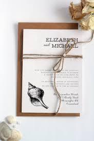 Wedding Stationery Sets Laura Champagne Wedding Invitation Sets Modern Wedding Invitation