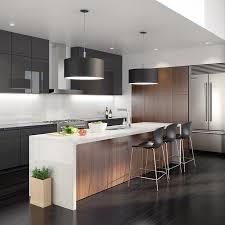 www kitchen furniture modular kitchen manufacturers in pune kitchen furniture ap interio