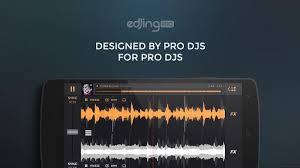dj apk edjing pro le dj mixer 1 2 8 apk for pc free