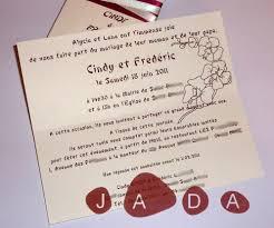 texte faire part mariage faire part de mariage bordeaux et ivoire origami kimono thème