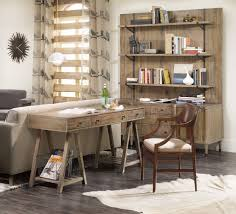 hooker hooker furniture home office studio 7h stiegs writing
