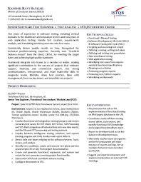 sample civil engineering resume best civil engineer resume