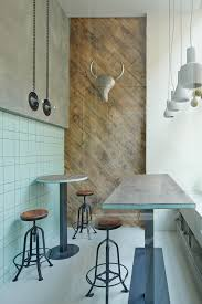 Top Interior Design Blogs Restaurant Interior Design Spot Light Gran Fierro Prague Spec D