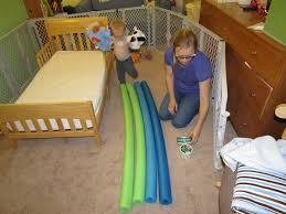 homemade toddler bed mama frankenstein diy toddler bed bumper tutorial