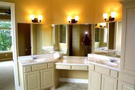 jack jill bath jack and jill bathroom layout large and beautiful photos photo to