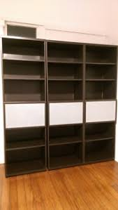 Ikea Billy Bookcase Medium Brown Billy Bookcase In Queensland Gumtree Australia Free Local