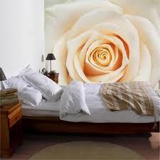 Bedroom Wall Designs Geisaius Geisaius - Bedrooms wall designs
