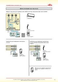 tormax wiring diagram wiring diagram weick