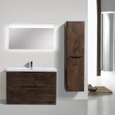 Bathroom Vanity Ls Tona Bathroom Vanity 64 Photos Kitchen Bath 1071 W 9th St