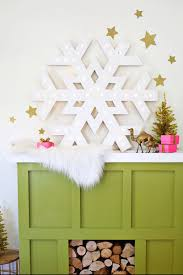 float away glittering snowflake the party people online magazine