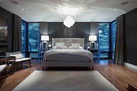 how to create an open airy bedroom here are things you need to do to in order to create a sexy bedroom