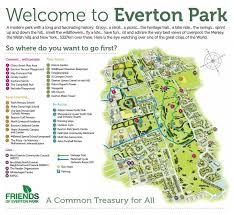 Gardening Zones Uk - map u0026 directions