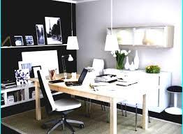 Office Design Ideas For Work 21 New Home Office Decorating Ideas For Men Yvotube Com