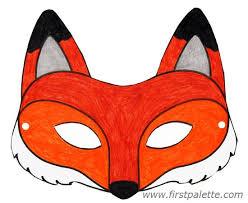 best 25 animal mask templates ideas on pinterest animal masks
