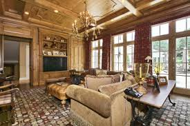Home Design Center New Jersey by Coldwell Banker Global Luxury Blog U2013 Luxury Home U0026 Style