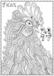 coloring pages for new year 28 images printable new years