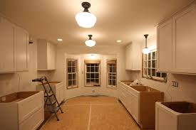 seagull led under cabinet lighting kitchen lighting surprising can lights in kitchen interior