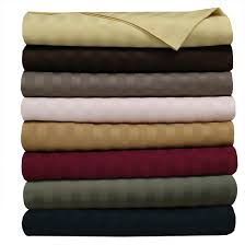 100 Cotton 1000 Thread Count Sheets Royal 500 Thread Count 100 Percent Cotton Sheet Sets