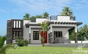 home designs awesome single floor home designs photos interior design ideas