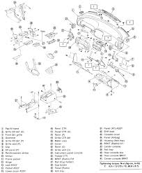 wiring diagram for 2002 subaru outback u2013 the wiring diagram