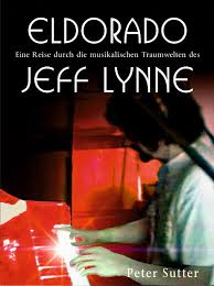 Armchair Theatre Jeff Lynne Jeff Lynne Song Database Main Page