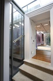 56 best glass box extensions images on pinterest glass boxes