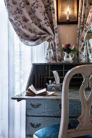 images chambre les chambres de l hôtel marais caron de beaumarchais charme