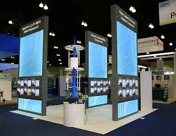 photo booth rental los angeles 20x20 exhibition stand for hj3w ofc los angeles to inquire