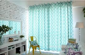 Green Color Curtains Online Buy Wholesale Green Curtain Fabric From China Green Curtain