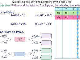 ks2 ks3 or ks4 revision equivalent fractions lots of