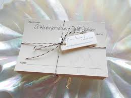 no 157 two doves wedding wish box insert cards guest book