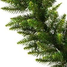 poinsettia sale 2016 black friday target christmas wreaths u0026 garland target
