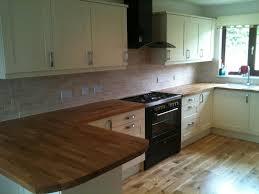 kitchens glasgow 250 fitted kitchen designs tommy welsh kitchens