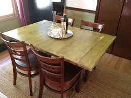 Kitchen Table Centerpiece Ideas For Everyday Kitchen Wooden Kitchen Table Decorating Ideas Kitchen Table