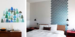 top 5 high tech wall decor solutions u2013 design sponge