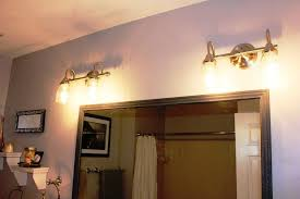 Wall Sconce Lighting Ideas Wall Sconces Lighting Lowes U2014 Jburgh Homes Lowes Bathroom