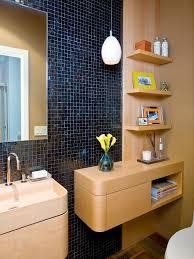 What Is The Powder Room Full Tilt Half Baths Diy
