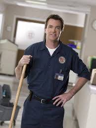 Janitor Job Description For Resume by Janitor Resume Samples And Templates