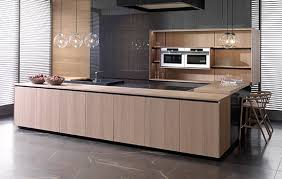 are two tone kitchen cabinets still in style 2021 inspired design with two toned cabinets porcelanosa