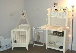 ikéa chambre bébé deco chambre bebe fille ikea annsinn info