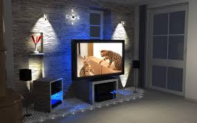Wohnzimmer Lampen G Stig Beleuchtung Wohnzimmer Led Heiteren Auf Ideen Oder Indirekt