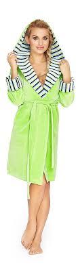 robe de chambre amazon peignoir robe de chambre en coton doux avec ceinture et capuche