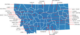 montana cheap houses find homes for sale from up to 50 off