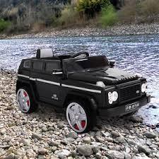 barbie jeep power wheels 90s power wheels truck toys hobbies ebay