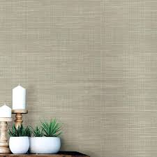 peel and stick wallpaper tiles peel and stick x wallpaper roll reviews peel stick wallpaper peel