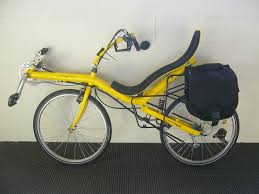 How To Hang A Map Without A Frame by How To Make Diy Bike Panniers 9 Steps With Pictures