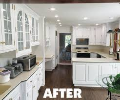 price of painting kitchen cabinets mimi vanderhaven neubert painting s exclusive factory finish