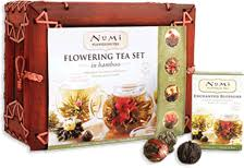 tea gift sets numi organic tea tea gifts free 1 3 day shipping on orders