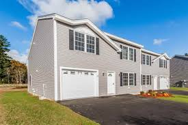 raymond nh real estate for sale homes condos land and