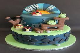birthday cake ideas 18 year old image inspiration of cake and